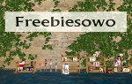 Freebiesowo Headquarter